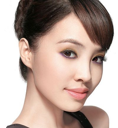 Pin by 黃 思恒 on 08Celebrity-蔡依林Jolin tsai
