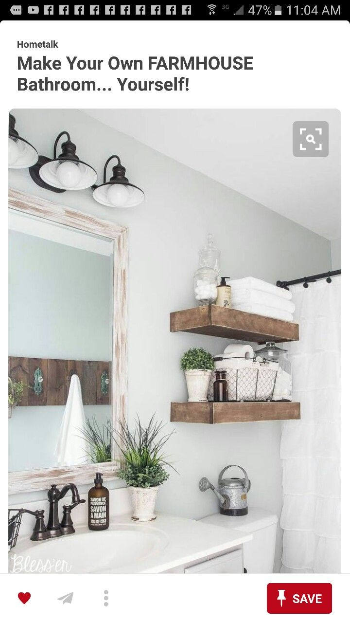 pin by lisa graham on home remodel ideas wish list on beautiful farmhouse bathroom shower decor ideas and remodel an extraordinary design id=35474
