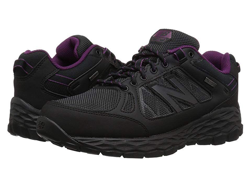 Walking shoes women, Hiking boots