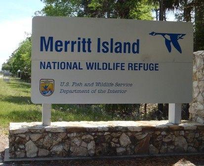 Merritt Island Best Florida Paddling Canoe Kayak Florida Merritt Island Merritt Island Florida Visit Florida