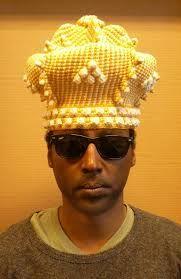 Image result for men in crowns