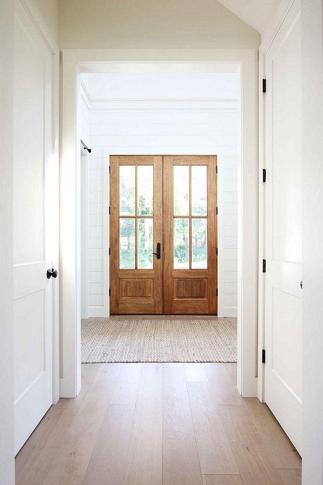 engineered hardwood white oak with matte sheen finish engineered hardwood flooring white oak. Black Bedroom Furniture Sets. Home Design Ideas