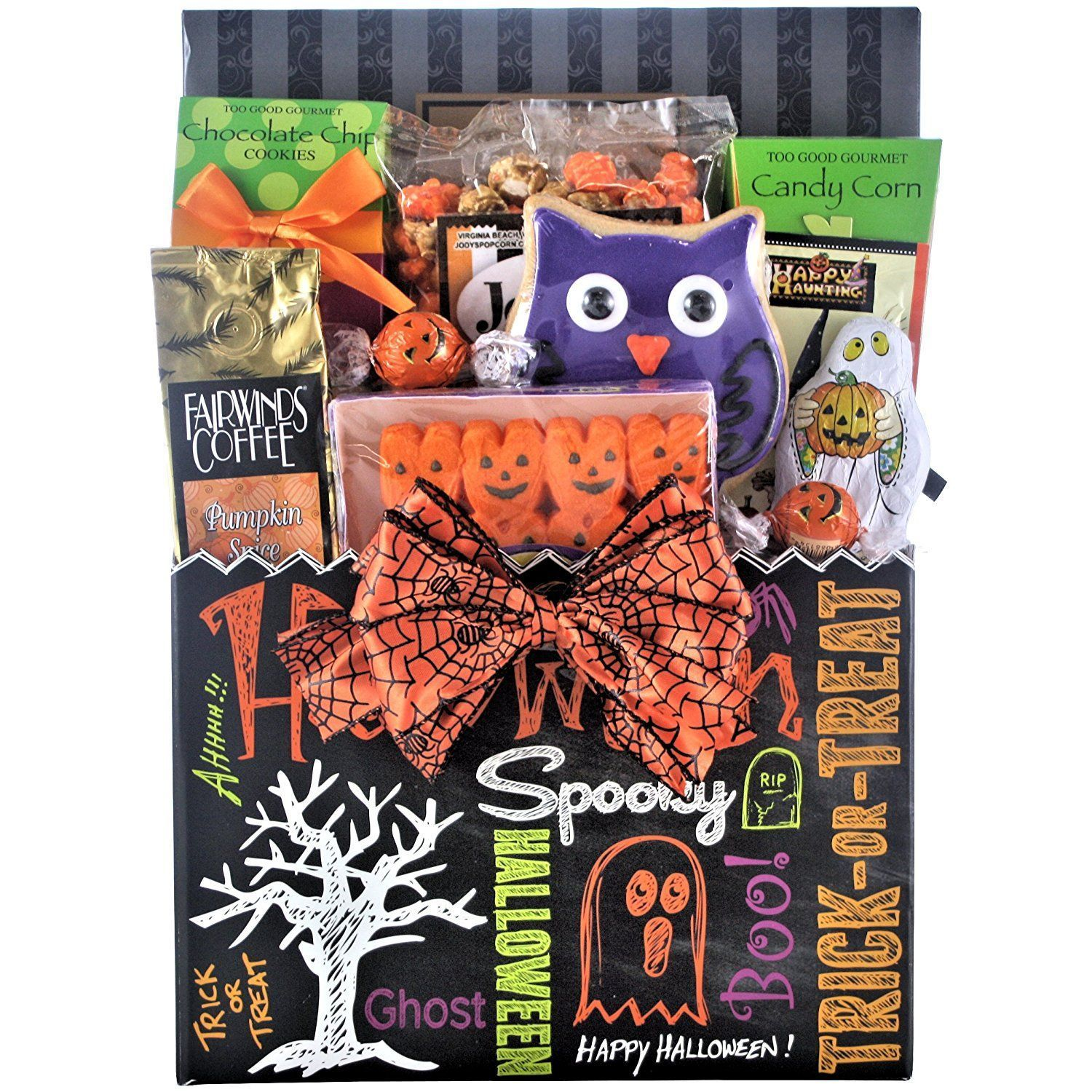 7 Spooky Halloween Gift Basket Ideas for Canada #spookybasketideas 7 Spooky Halloween Gift Basket Ideas for Canada #spookybasketideas 7 Spooky Halloween Gift Basket Ideas for Canada #spookybasketideas 7 Spooky Halloween Gift Basket Ideas for Canada #spookybasketideas