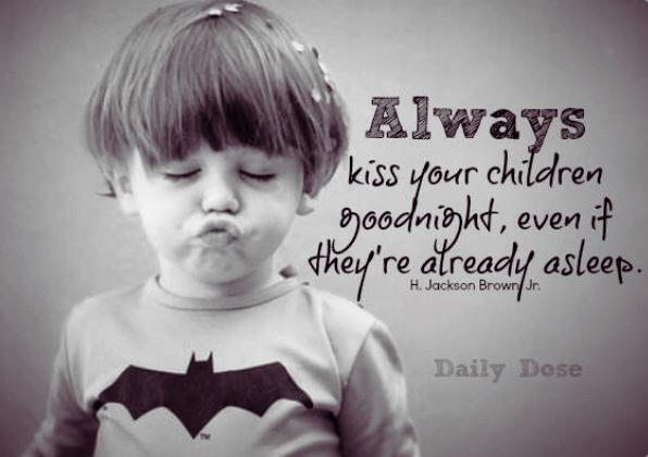 kissessssssss