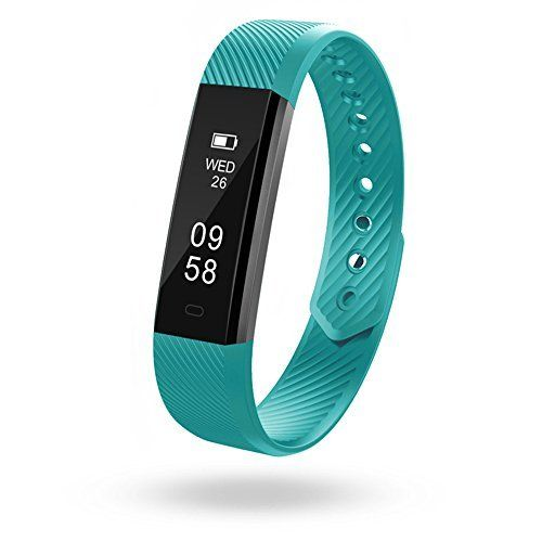 Efficient Multiple Languages Health Tracker Full Touchscreen Rectangle Smartband Men Stainless Steel Netting Watch Waterproof Reloj Hombre Digital Watches Watches