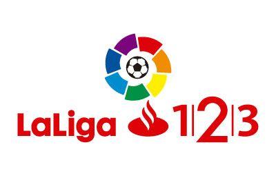 Чемпионат испании liga adelante по футболу