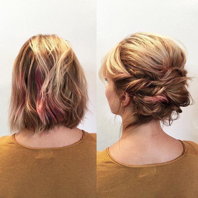 Cute Hair Hair Styles Hair Perfect Hair
