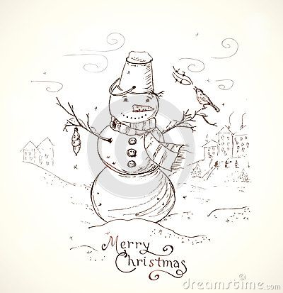 Christmas drawings for cards google search christmas ideas christmas drawings for cards google search m4hsunfo Choice Image