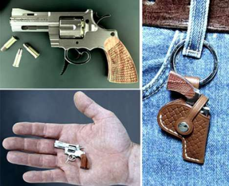 47 Friendly Firearms   HUNT: Pistol   Guns, Hand guns, Revolver