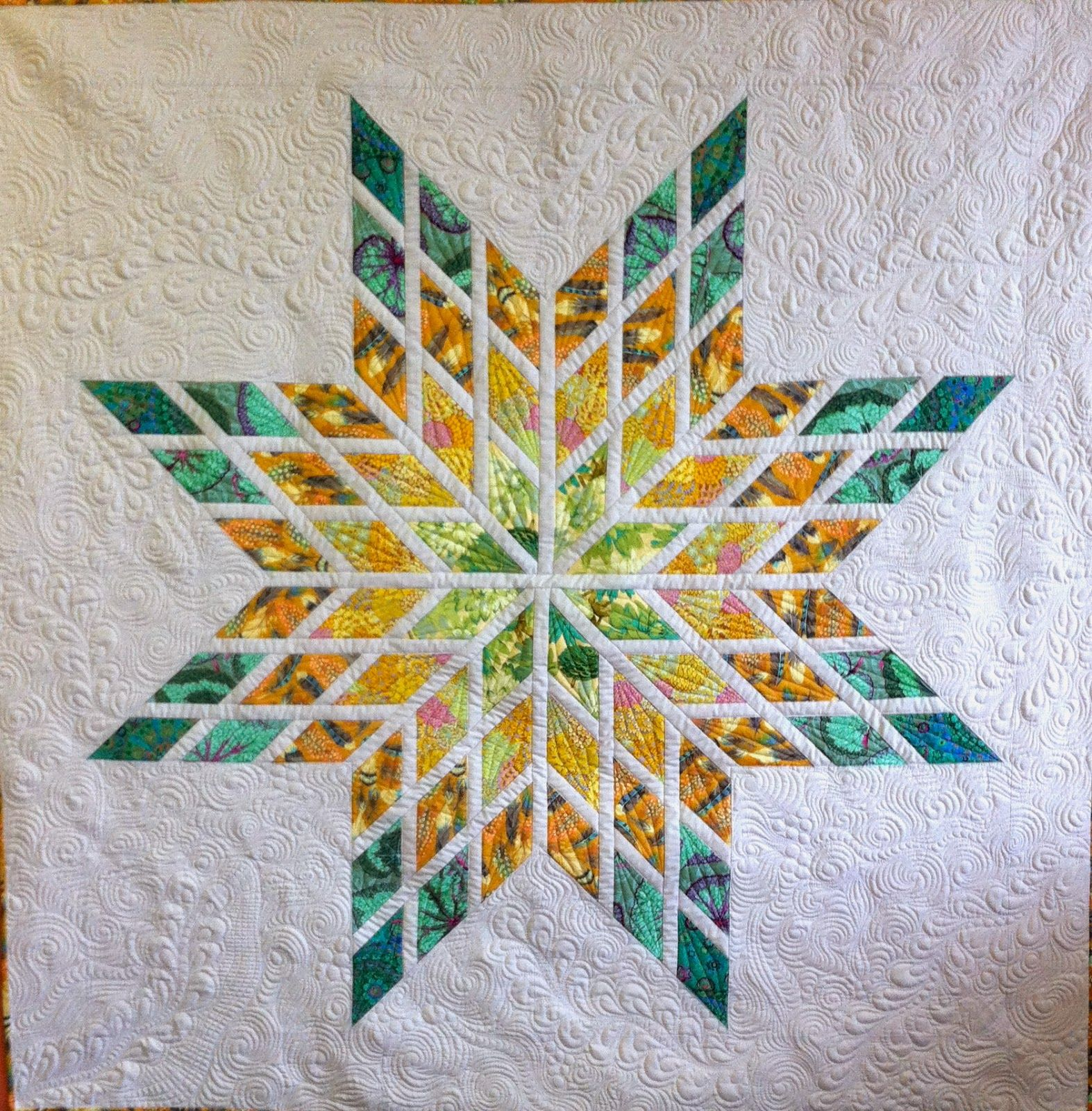 linda s quiltmania a lone star quilt with attitude quilts
