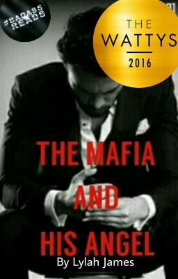 The Mafia And His Angel (Tainted Hearts, #1,2&3) (PREVIEW ONLY) in