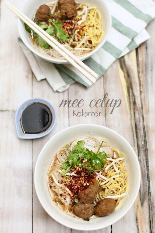 Pin On Easy Recipes