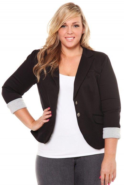 Cute Plus Size Outfits Cute Plus Size Junior Clothing 2014 2015 06
