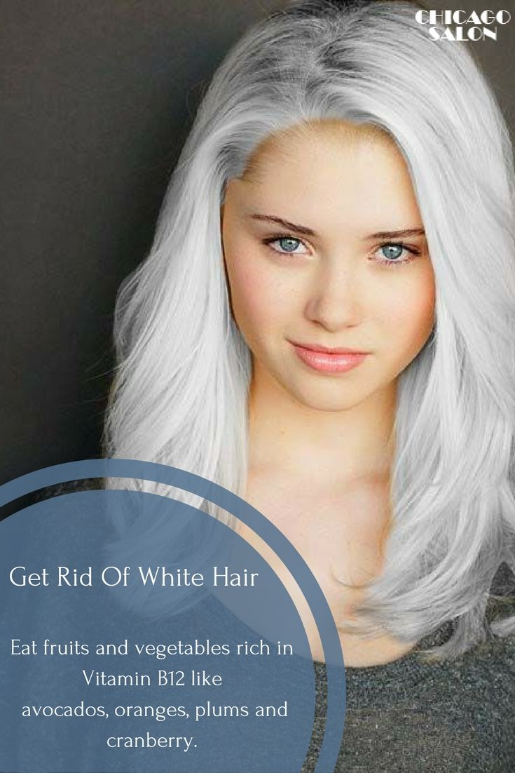 Great Tip From Chicago Hair Extensions Salon Hair Hairtips