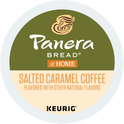 Salted Caramel Coffee In 2021 Salted Caramel Coffee Caramel Coffee Salted Caramel