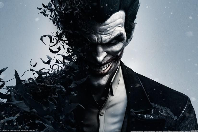 2560x1440 Wallpaper Gaming Download Free Amazing Hd Backgrounds For Desktop Computers And Smar Joker Wallpapers Batman Joker Wallpaper Batman Arkham Origins