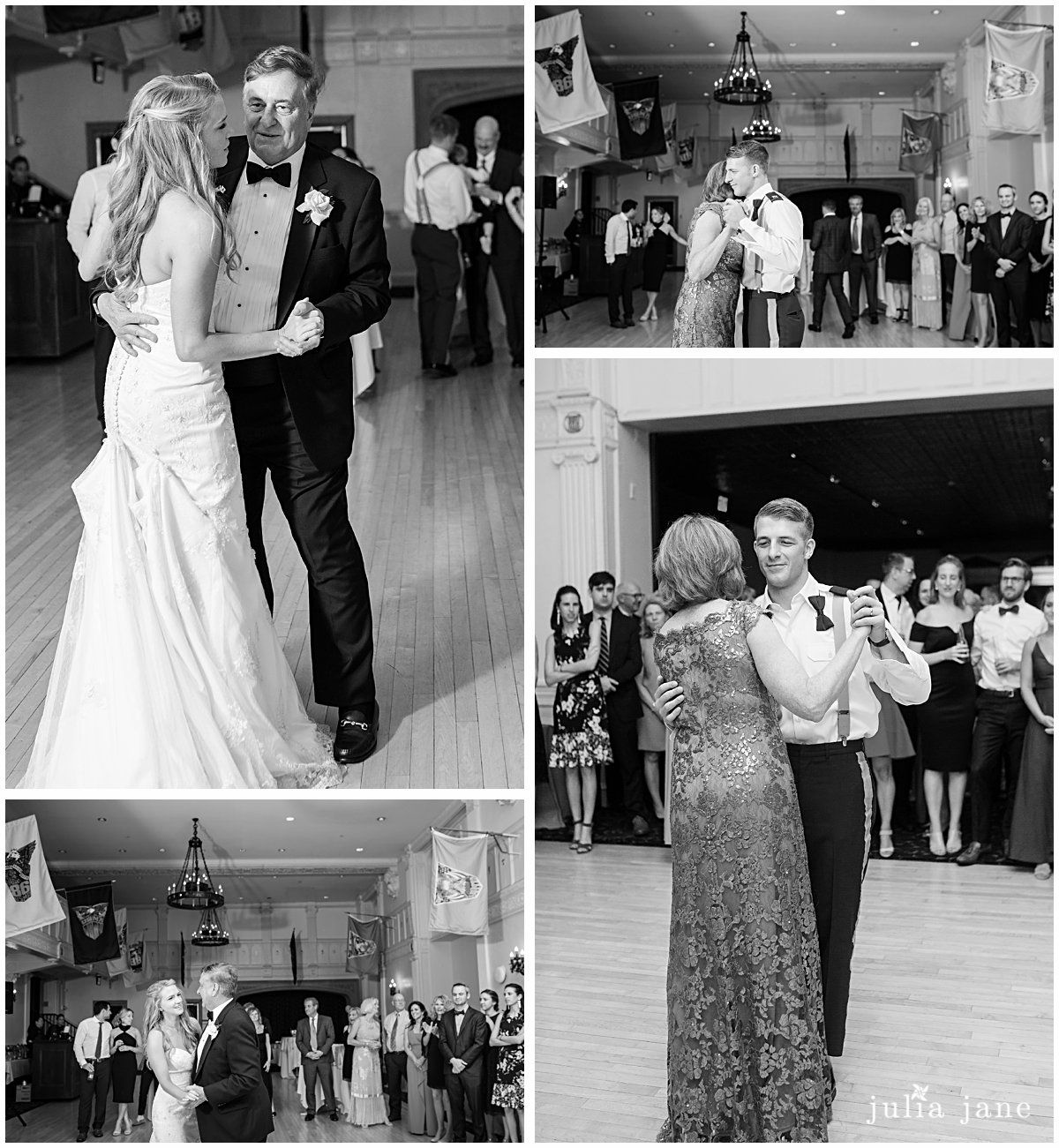 Wedding At West Point Academy By Connecticut Photographer Julia Jane Studios Weddings