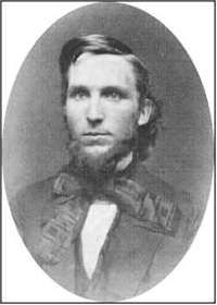 Pin By Steven Garrett On Jl Chamberlain American Civil War