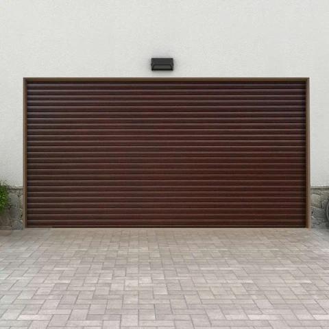 Electric Garage Doors Electric Roller Garage Doors Aluminium Garage Doors Garage Doors Electric Garage Doors