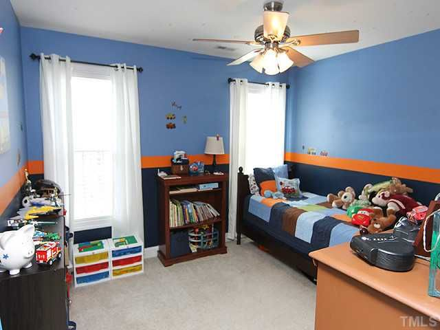 Boys Room Color Block Boys Room Colors Kids Room Inspiration
