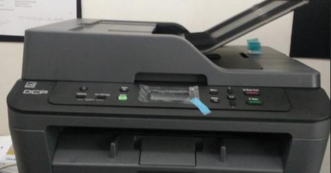 7 Mesin Fotocopy Mini Harga Murah Cocok Untuk Usaha Printer Linux Pengusaha