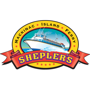 Home Page Shepler S Ferry Mackinac Mackinac Island Mackinac Island Ferry