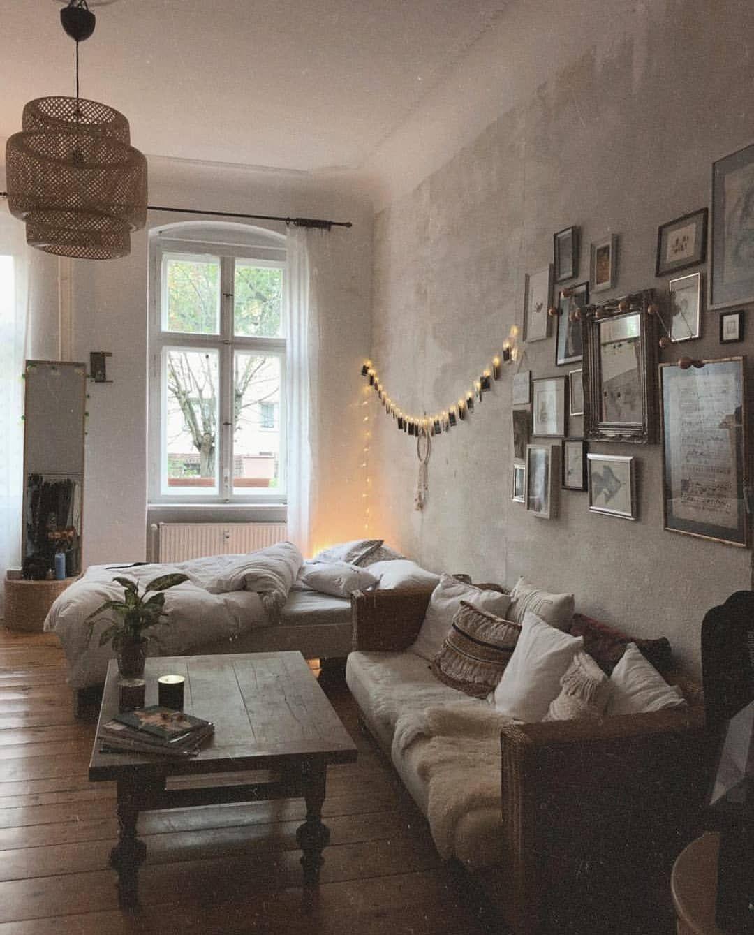 999 Best Living Room Decoration Ideas Homedecor Livingroomdecor Wholesale Home Decor Home Decor Home
