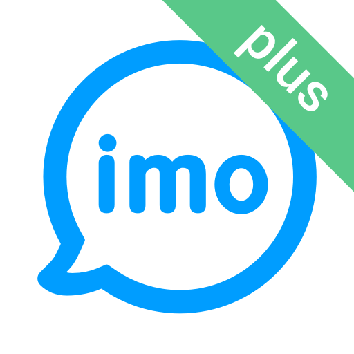 Download Imo Plus 9 8 000000011374 Apk For Android In 2020 Fun Texts Text Drawing Video Collage Maker