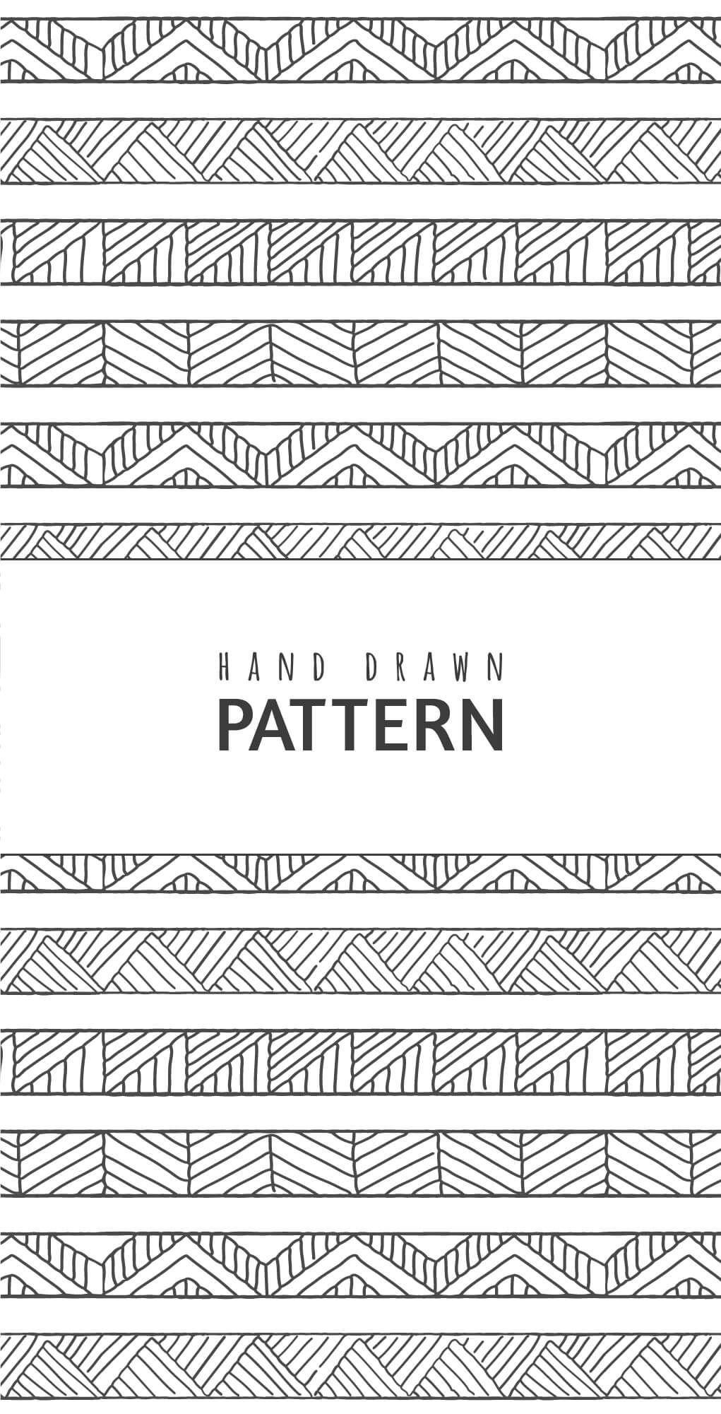 Pattern Brushes for Adobe Illustrator  Pattern Brushes for Adobe Illustrator  #Adobe #Brushes #illustrator #pattern