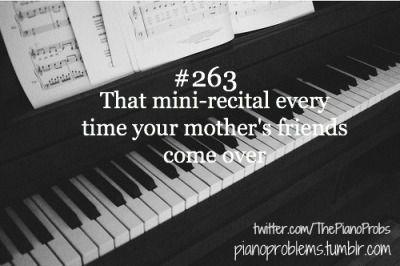 Piano Problems Music Jokes Piano Quotes Music Humor