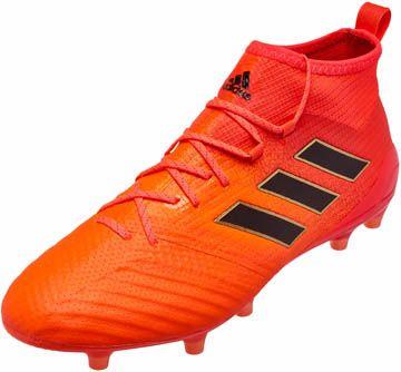 the best attitude 6de89 0c2a3 adidas Ace 17.1 Pyro Storm pack At SoccerPro now