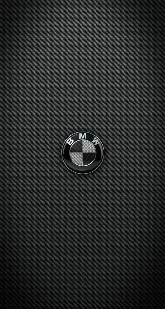 43 Fondos de pantalla BMW listos para descargarlos y utilizarlos