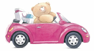Teddy bear forever friends forever friends teddy bears teddy bear forever friends fandeluxe Ebook collections