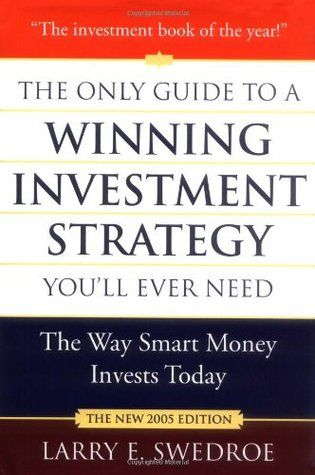 Ebook options as a strategic investment