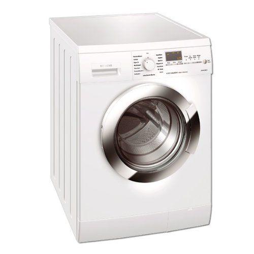 Siemens Washing Machine Impressive Souq Siemens 7kg Iq300