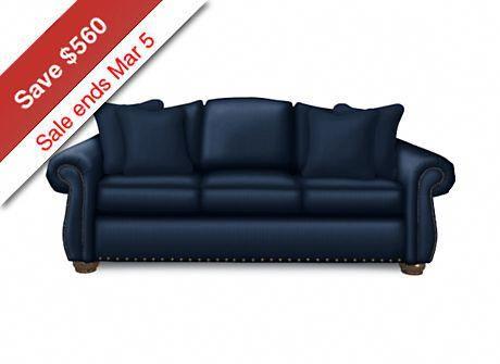 ae79f228d547 Lazy Boy sofa  lazyboychair