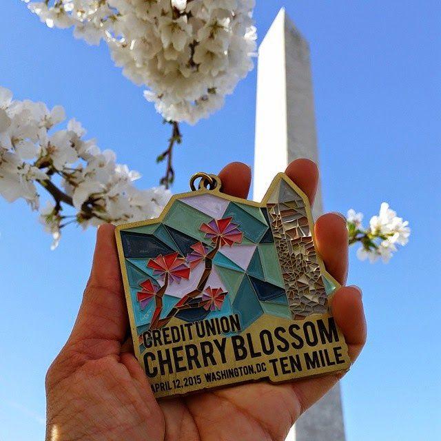 Pin By Ej Miranda On Dc Cherry Blossom Festival Cherry Blossom Festival Cherry Blossom Blossom