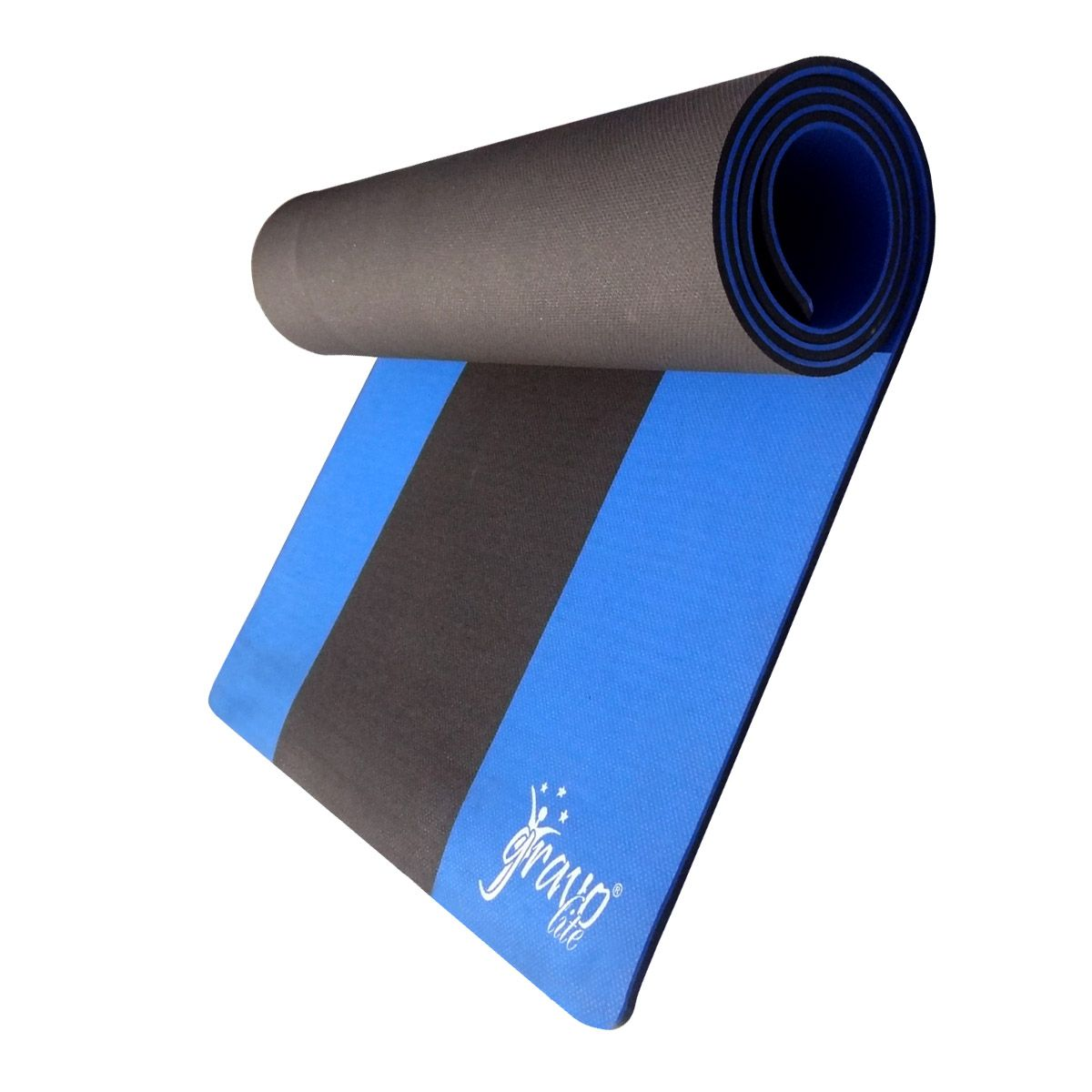 Shop Your Yoga Mats From Yoga Mats Wholesaler At Wholesale Price We Matsindia Best Yoga Mats Wholesaler In India Pro Buy Yoga Mat Yoga Mats Best Karate Mats
