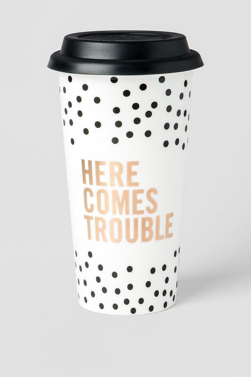 Here Comes Trouble Travel Mug-  gift-clalternate2