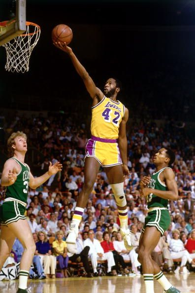 James Worthy Lakers Pictures And Photos James Worthy Los Angeles Lakers Basketball Lakers Basketball