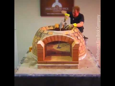 bbf00dbe2ab685dff789b532d6efbe1a - Better Homes And Gardens Pizza Oven Video