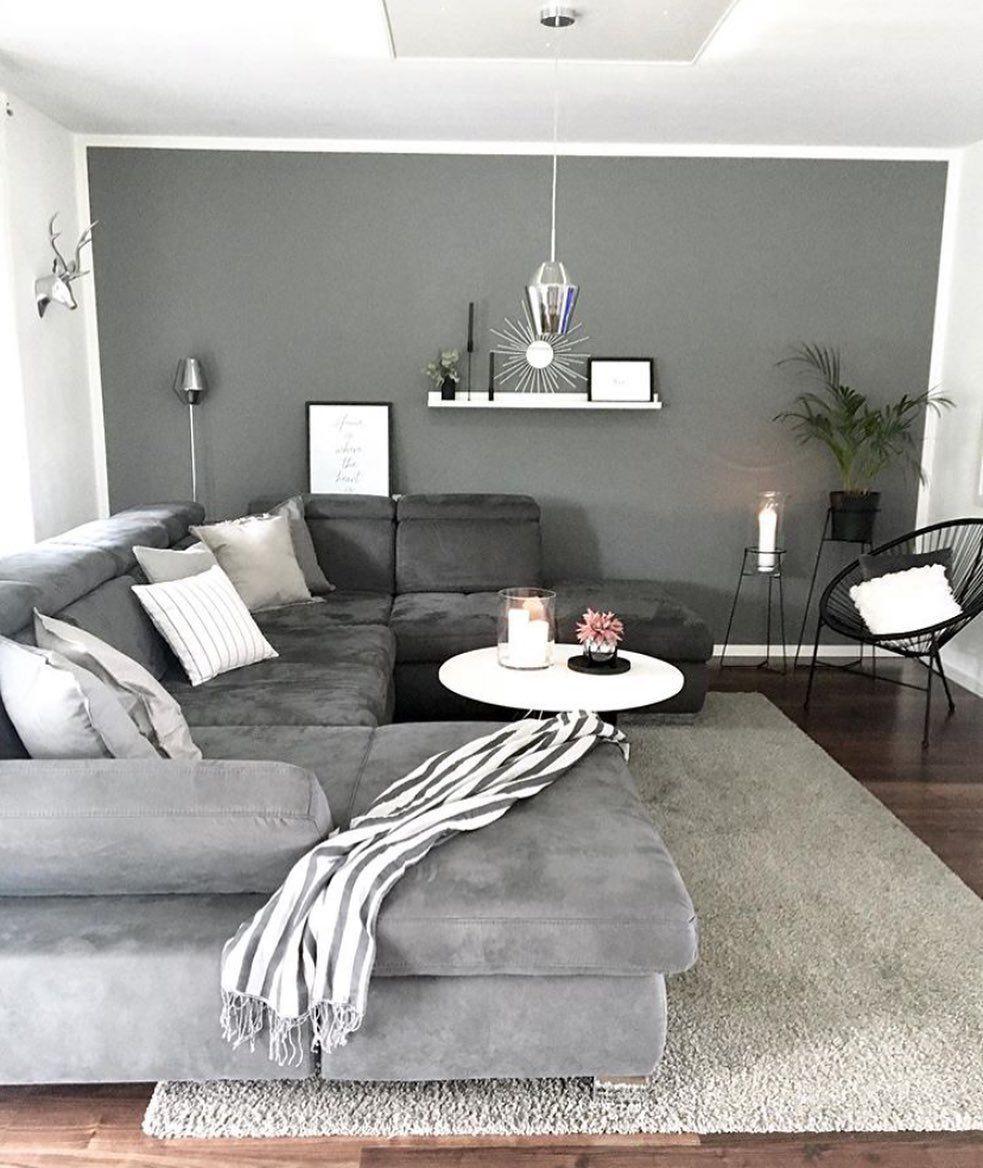 Living Room Inspection Fatos B Home Homedecor Livingroom Livingroomdecor Li Homedecor Inte Romantic Living Room Living Room Inspo Living Room Designs