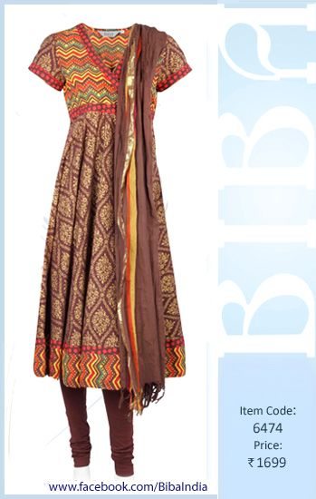 Biba indian clothing online