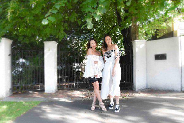 Serendipity Ave New Zealand Fashion Inlfuencer