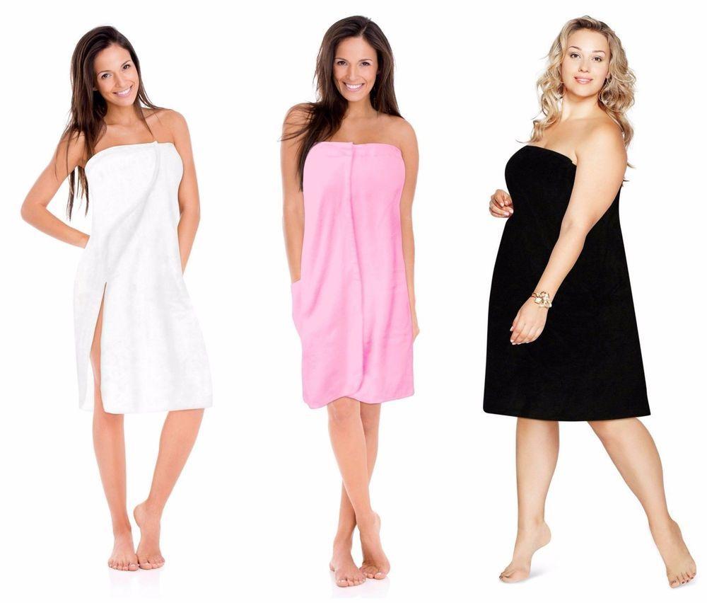 92821d7ff8 Luxury Spa Wrap Plus Size Womens Resort Towel Wrap Queen Sz XL 1X 2X 3X 4X  5X 6X #CamoChique #Robes