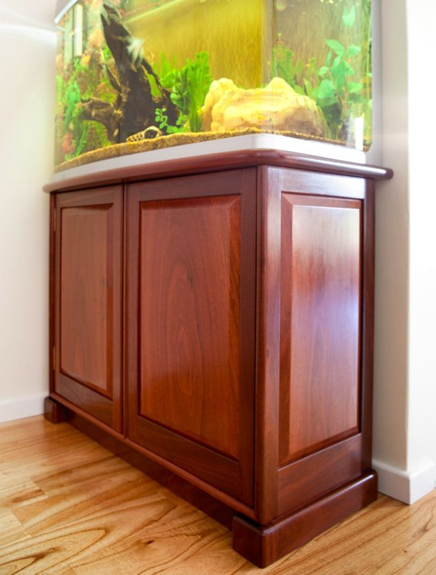 29 Best Home Aquarium Furniture Ideas To Beautify Your Room Furniture 60s Home Decor Home Design Software