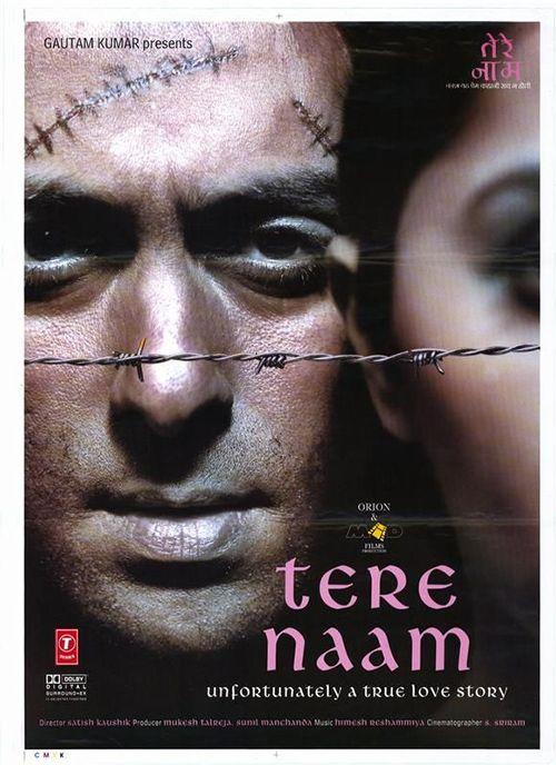 Tere Naam Songs Hd 1080p Female Serial Killers