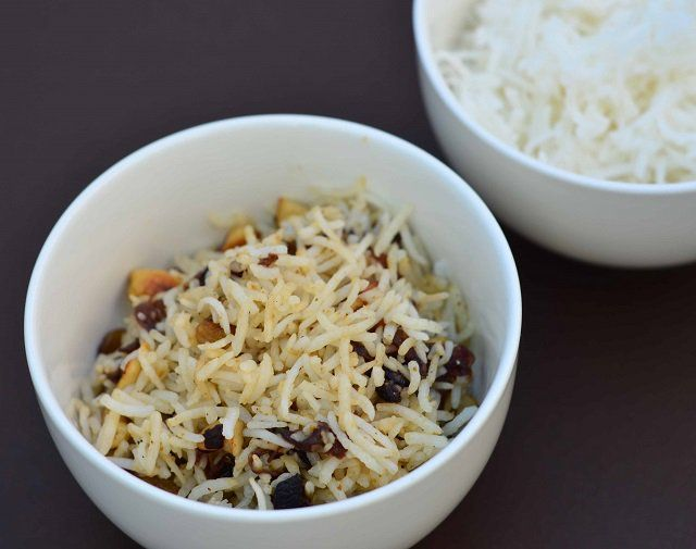 Indian comfort foods for winter tomato lentil soup and hindi pilaf indian comfort foods for winter tomato lentil soup and hindi pilaf a yogis kitchen pinterest food rice and recipes forumfinder Image collections