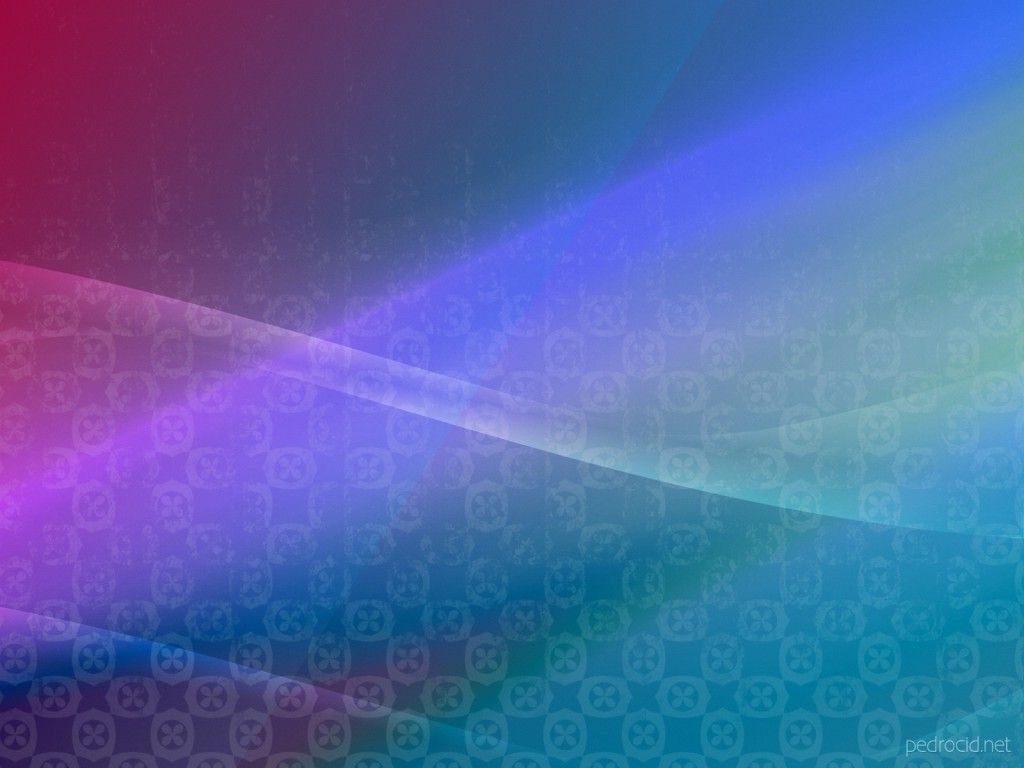 sfondi Luce per desktop: http://wallpapic.it/astratto/luce/wallpaper-12854