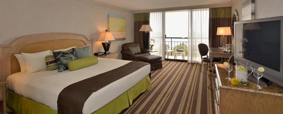 Galveston Hotel Accommodations The San Luis Resort Galveston Tx